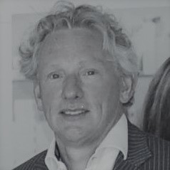 Photo of Piet Berkers