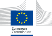 European Commission / Creative Europe logo